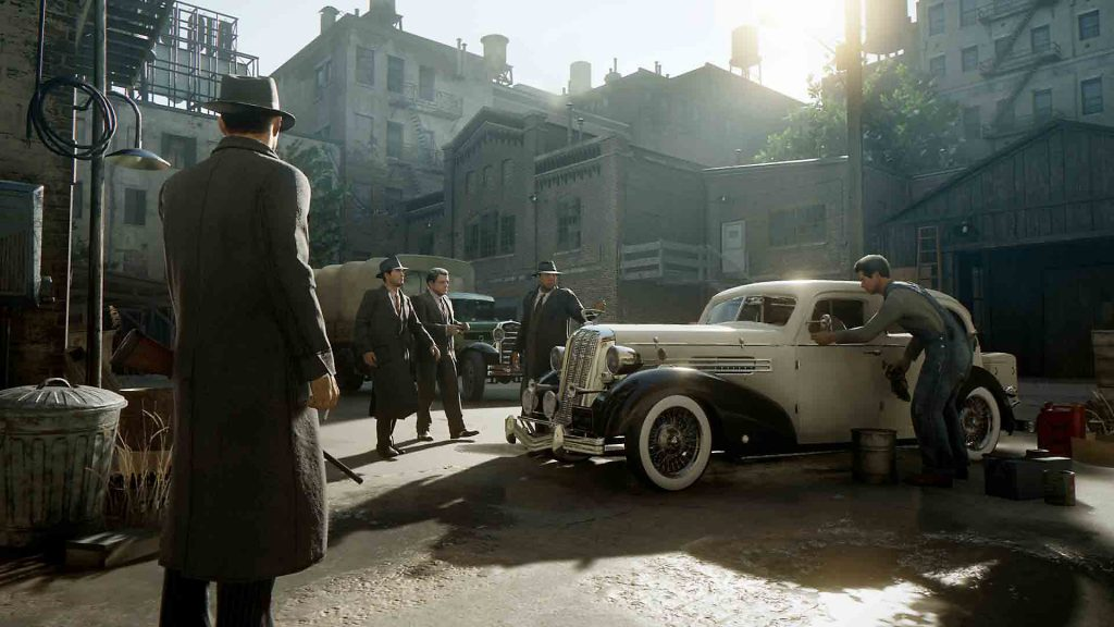 This image has an empty alt attribute; its file name is mafia-definitive-edition-screenshot-07-ps4-21apr20-en-us-1024x576.jpg