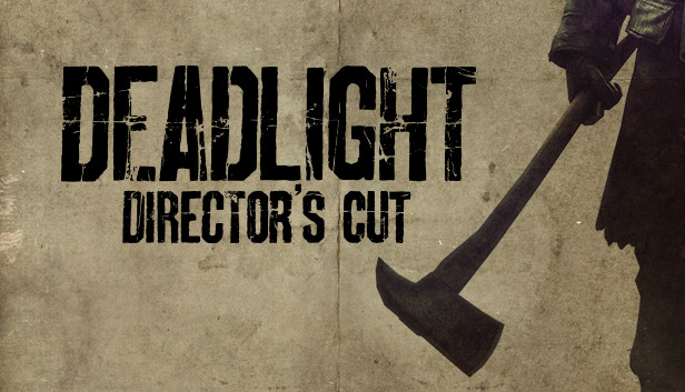 เกม Deadlight Director's Cut